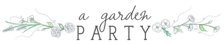 A Garden Party Florist in Elmer NJ is a full service floral design studio  run by the sister duo of Dawn and Mary. Creating garden inspired floral  designs for weddings, special events and daily orders for almost 10 years.  Our floral designs are made fresh daily and our team of staff will make any  order - large or small - an easy and fun experience. Available for events  in New Jersey, Philadelphia, Delaware.