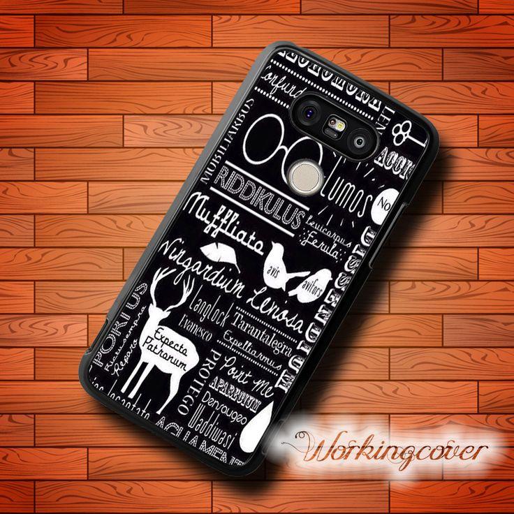 Pas cher Coque De Luxe Harry Potter Collage Cas pour LG G5 G4 G3 Cas Couverture pour Huawei P9 P8 Lite P7 Plus Cas pour Google Nexus 5 Cas., Acheter  Téléphone Sacs et Valises de qualité directement des fournisseurs de Chine:     Coque Star Wars Stormtrooper Mask Case for Sony Xperia Z3 Z2 Z1 Case Cover for HTC One M9 M8 M7 Case for Blackberry