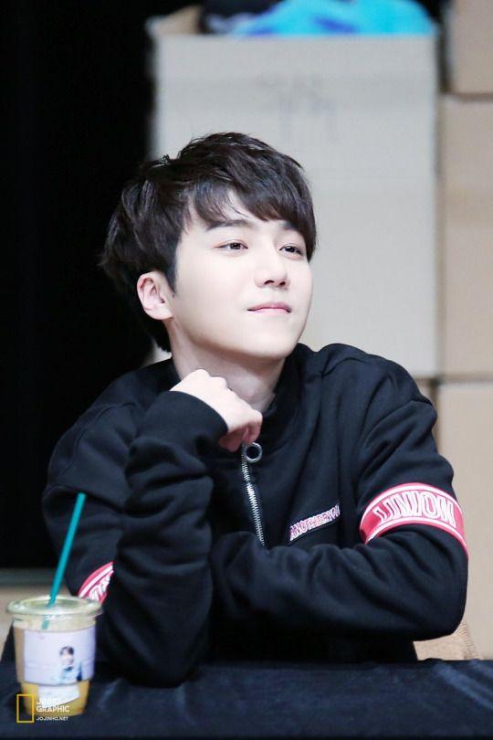 FY Jinho