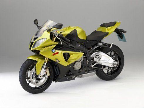 33 best bmw bikes images on pinterest | bmw motorcycles, bmw