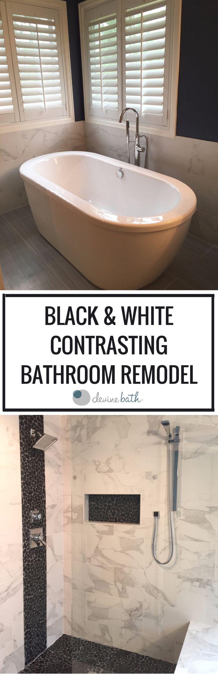 about Bathtub Inspiration on Pinterest  Clawfoot tubs, Bath caddy ...