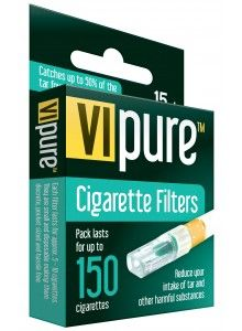 Looking for recognised #brand of #electronic #cigarette on wholesale in UK?
