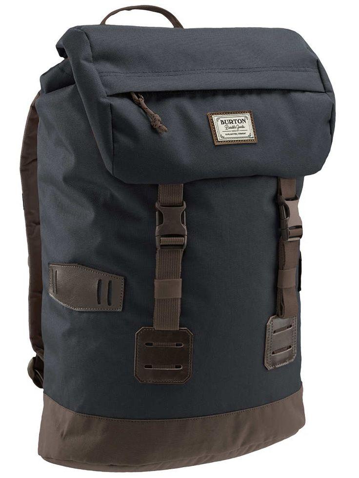 Burton Tinder Backpack im Blue Tomato Online Shop  schnell und einfach bestellen. Die Burton Tinder Backpack.