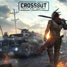 FREE Crossout PS4 or Xbox One Game Download - http://freebiefresh.com/free-crossout-ps4-or-xbox-one-game-download/