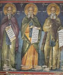 Картинки по запросу икона саввы освященного