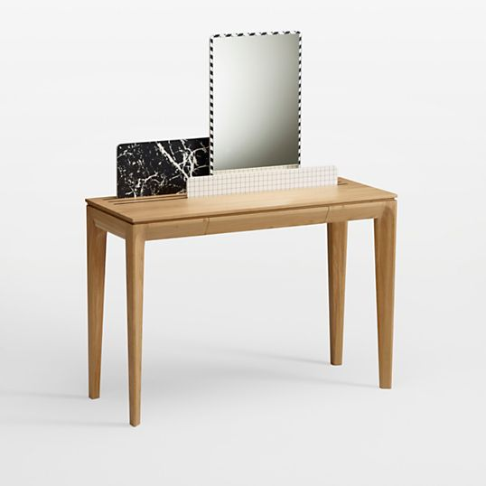 Les 25 meilleures id es de la cat gorie table console extensible sur pinterest console - Console extensible alinea ...