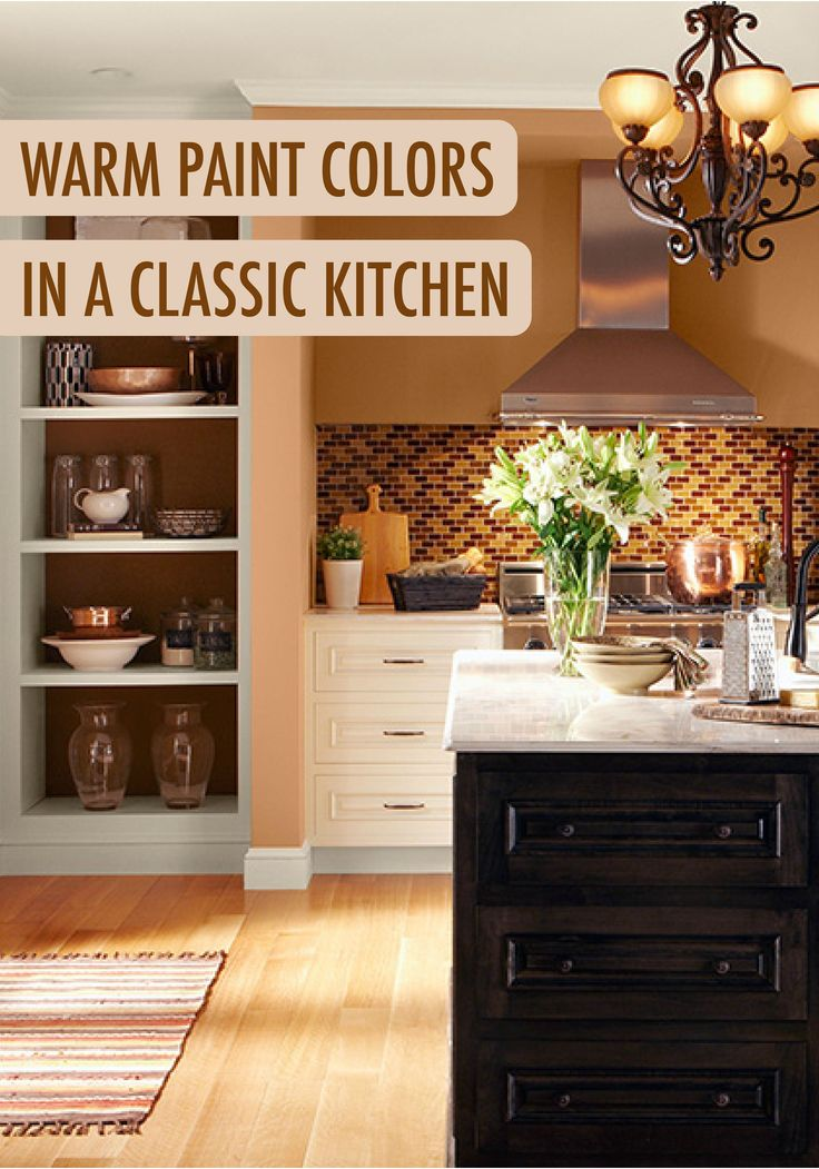 Paint For Kitchen 22 best orange rooms images on pinterest | orange rooms, interior