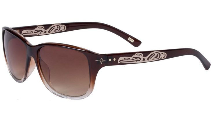 Glasses Frames Katy Tx : 17 Best images about AYA Sunglasses on Pinterest Herons ...
