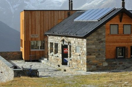 Life Off The Grid Living Off The Grid Pinterest Off