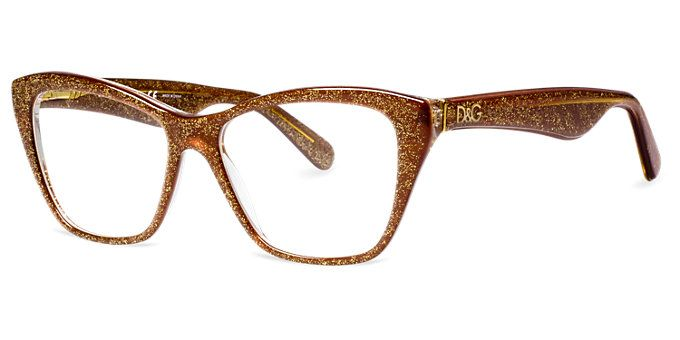 16f0408f550 Lenscrafters Glasses Frames For Women