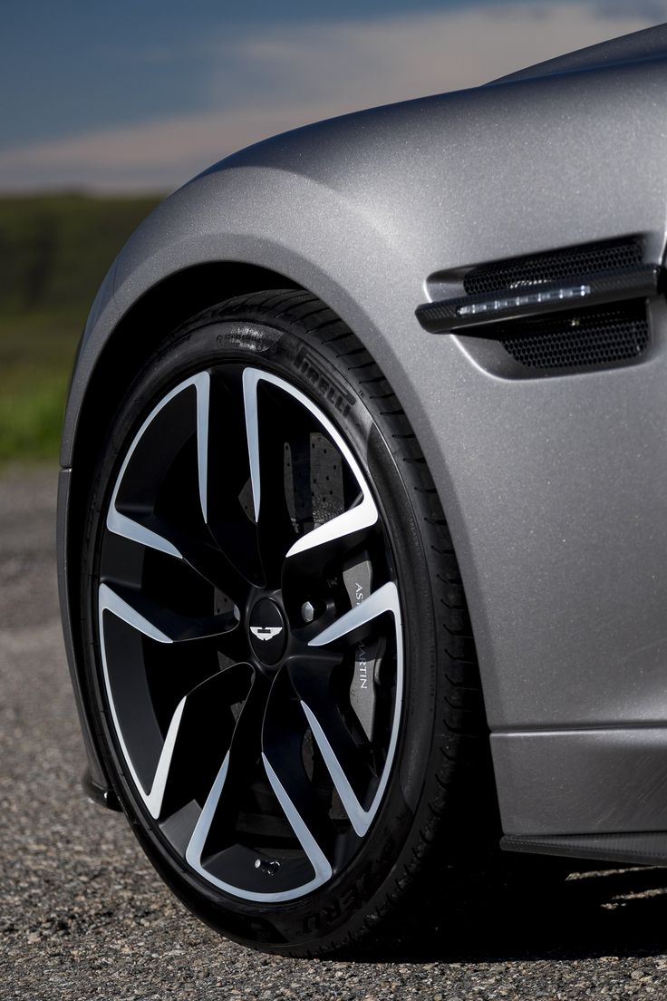 76 best car images on pinterest alloy wheel car rims and cars aston martin v12 vanquish the ultimate grand tourer discover more at http sciox Images