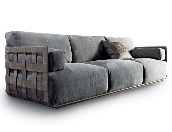 402 Best Sofa Images On Pinterest | Furniture, Sofas And Armchairs