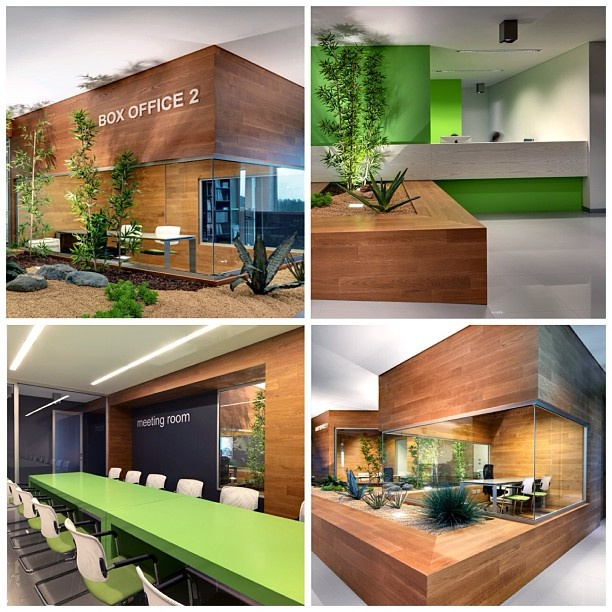 Pin By Cynthia Liau On Office - Eco Style