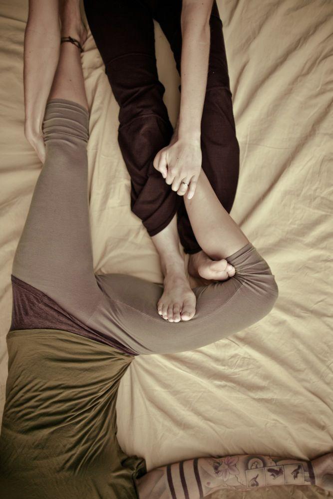siam royal thai massage porrfilm mobil