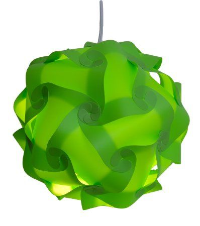 Best 25+ Green lamp shade ideas on Pinterest | Lamp shades near me ...