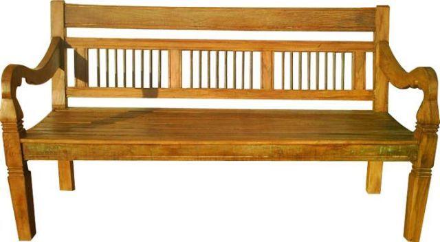 modelo banco de madeira - Pesquisa Google