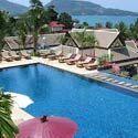 Phuket & Krabi Honeymoon Tour Package for 6 Days - http://www.nitworldwideholidays.com/honeymoon/honeymoon-tour-phuket-karabi.html
