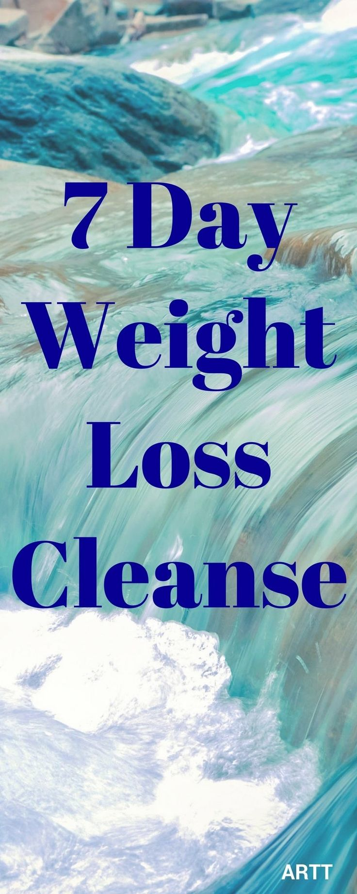 Best 25 9 day cleanse ideas on pinterest isagenix 30 day best 25 9 day cleanse ideas on pinterest isagenix 30 day cleanse 14 day detox cleanse and isagenix 9 day cleanse malvernweather Image collections