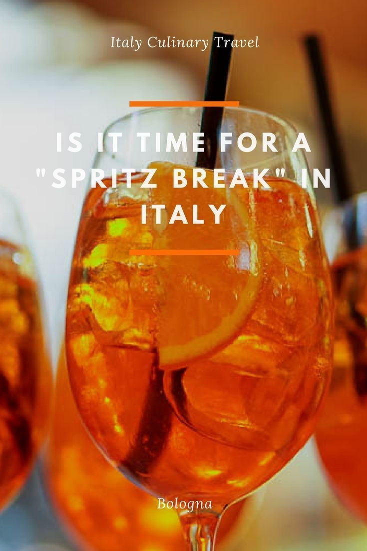 Aperol Aperol Spritz Wine Tourism Cocktails Our Guide To The Ultimate Italian Cocktail The Aperol Spritz Aperol Spritz Spritz Recipe Aperitivo Spritz