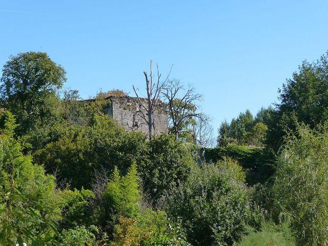 Château de Semblançay ►► http://www.frenchchateau.net/chateaux-of-centre/chateau-de-semblancay.html?i=p