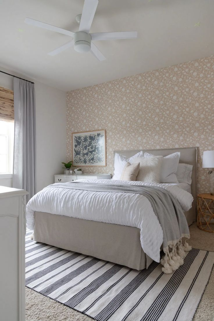 Tween Girl S Room Makeover Crazy Wonderful In 2020 Room
