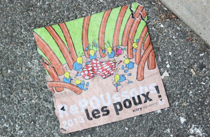 Best 25 anti poux maison ideas on pinterest remede anti for Anti poux maison