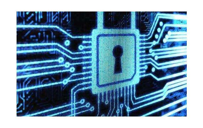 Protección de su red y archivos, restricciones a nivel de red para no ingresar a páginas prohibidas, conexiones seguras entre servidores o de Pcs a servidores, conexiones encriptadas para proteger el envío y recepción de información. Protección de archivos y carpetas compartidas, ingreso seguro por ftp o web, seguridad informática en todos los ámbitos de su hogar o empresa.  comercial@tyspro.net Skype: tyspro1 WhatsApp: 3043180970 www.tyspro.net (1)3003438  (1)6110100