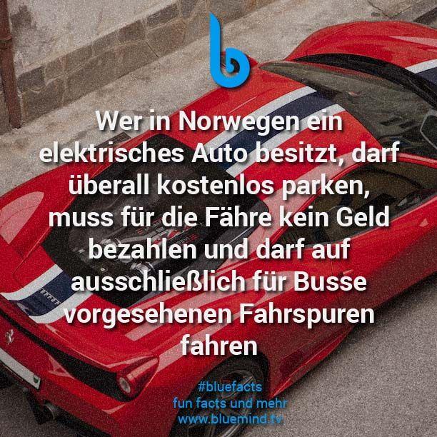 Fakten über Autos 7