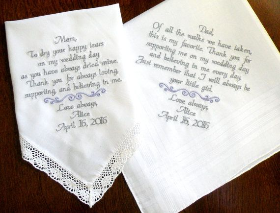 Wedding Day Gift For Bride From Mother In Law : ... Mother In Law Gifts on Pinterest Brother Wedding Gifts, Bride Gifts