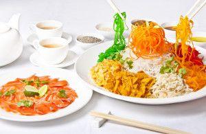 Hidangan Malam Tahun Baru di Hotel Berbintang Jakarta http://infojalanjalan.com/menikmati-malam-tahun-baru-di-hotel-berbintang-di-jakarta
