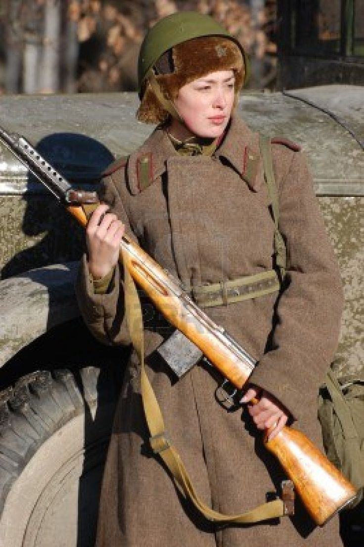 Day reenactment ww ii pictures pinterest - Day Reenactment Ww Ii Pictures Pinterest 6