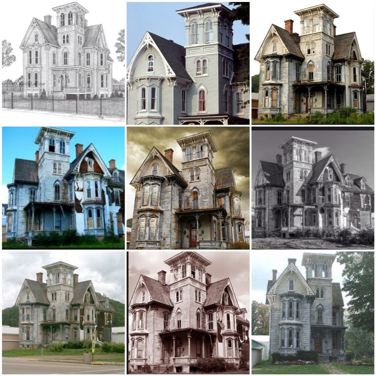 Abandoned Places For Sale In Pa: 17 Best Images About Old Hickory, Coudersport PA On