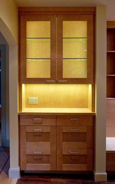Cabinet Led Cabinet Lighting Under Cabinet Kitchen Lighting Lighting