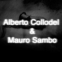 """Project 6'27"""" Alberto Collodel & Mauro Sambo"""