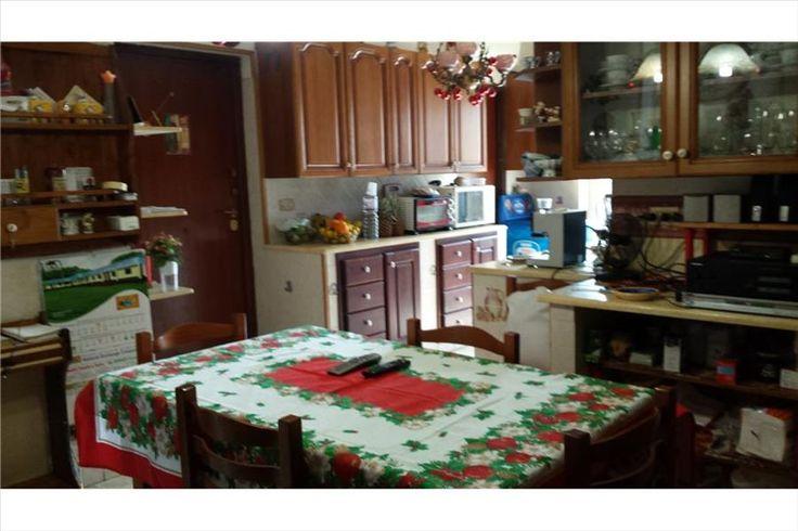 AP26755: Appartamento in Vendita a Palermo (PA) - Real Estate Web