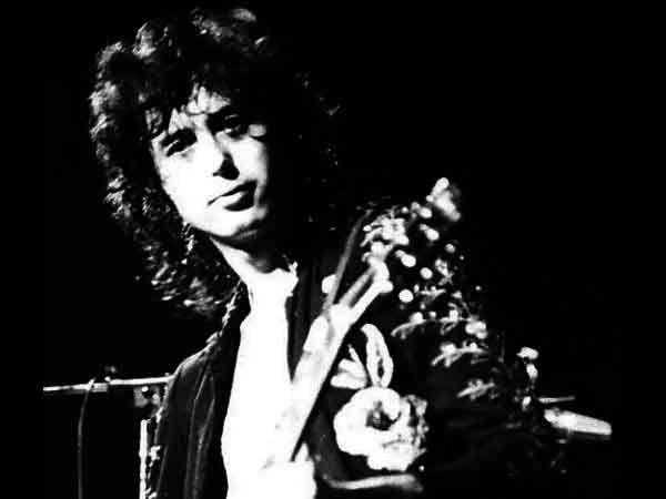 Beste gitaar solo aller tijden volgens Guitar World is van Jimmy Page - Stairway to Heaven (top 100) - https://www.stoerejongenzzz.nl/beste-gitaar-solo-aller-tijden/