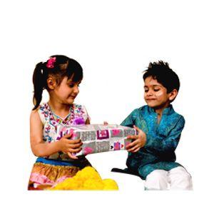 Send Rakhi to India, Rakhi to India, Online Rakhi Thali to India, Send Rakhi Gifts to India Online, Rakhi Thali to India, Send Fresh Flowers to India On Rakhi, Online Rakhi Sweets to India Send Rakhi to India, Rakhi, Raksha Bandhan, Rakhi Gifts to India, Send Rakhi Gifts to India, Send Rakhi Gifts to India, Rakhi to India, Rakhi Flowers to India, Send Rakhi Flowers to India, Send Rakhi to India, Send Rakhi Cakes to India, Rakhi Chocolates to India, Rakhi Flowers to India, Rakhi Gifts to…