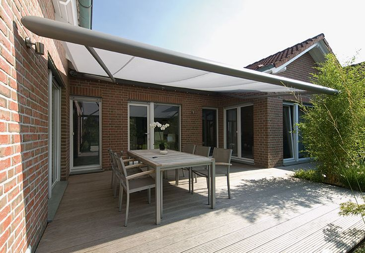 67de079fb2696d6bf3e6bac1e8f0d1a2 awnings uk patio awnings patio awnings uk, house and garden awning by eden verandas  at fashall.co