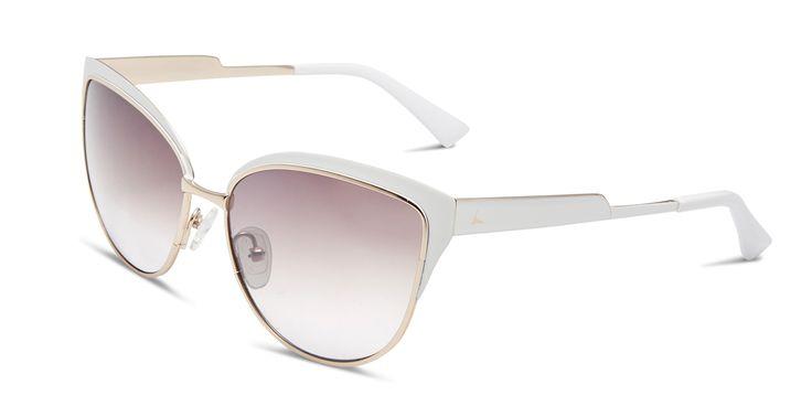 Lexi Prescription Sunglasses