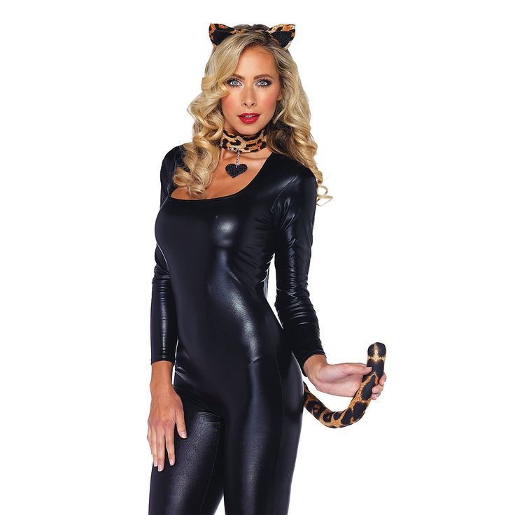 find all the finishing touches you need to complete your next great halloween costume idea with - Best Halloween Costume Ideas For Women