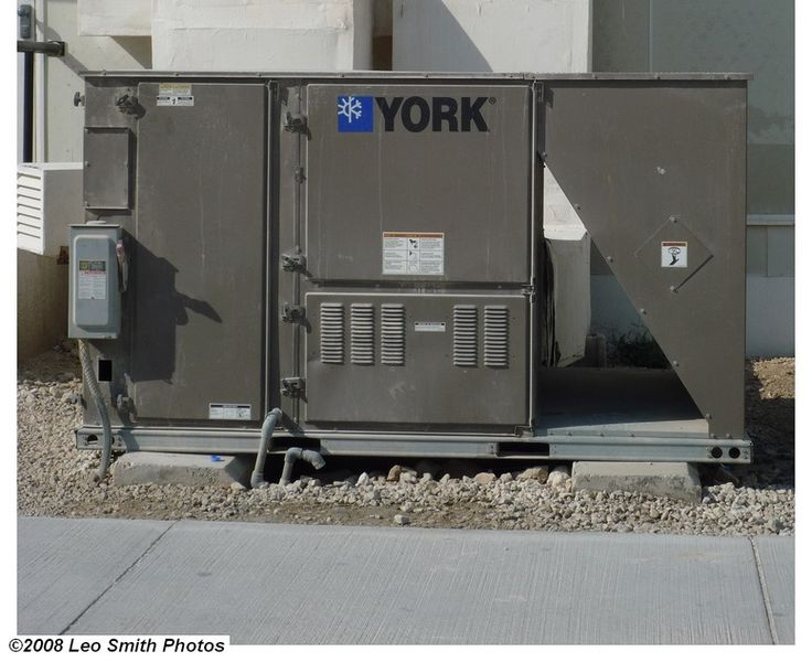 http://acprices.net/york-air-conditioning-history-york-air-conditioner-brands/