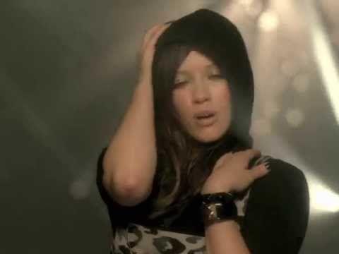 """7. """"Stranger""""   The 18 Greatest Hilary Duff Songs"""