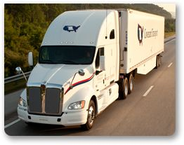 Covenant Transport