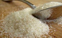 Zucker ist die neue Droge! Wir zeigen, wie du clean werden kannst und dich von Zucker verabschiedest.
