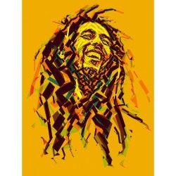 Bob Marley | Боб Марли