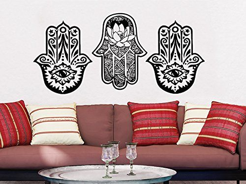 Best Wall Stickers And Murals Images On Pinterest Murals - Make custom vinyl wall decalsvinyl wall decal sticker paint dripping s wall decals attic