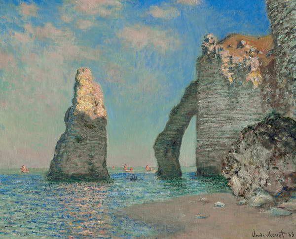 21_043_040_Claude_Monet_The_Cliffs_at_Etretat.jpg