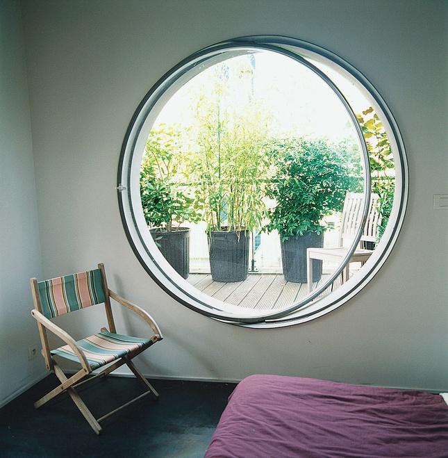Large Round Windows Blueprint Wishes Pinterest