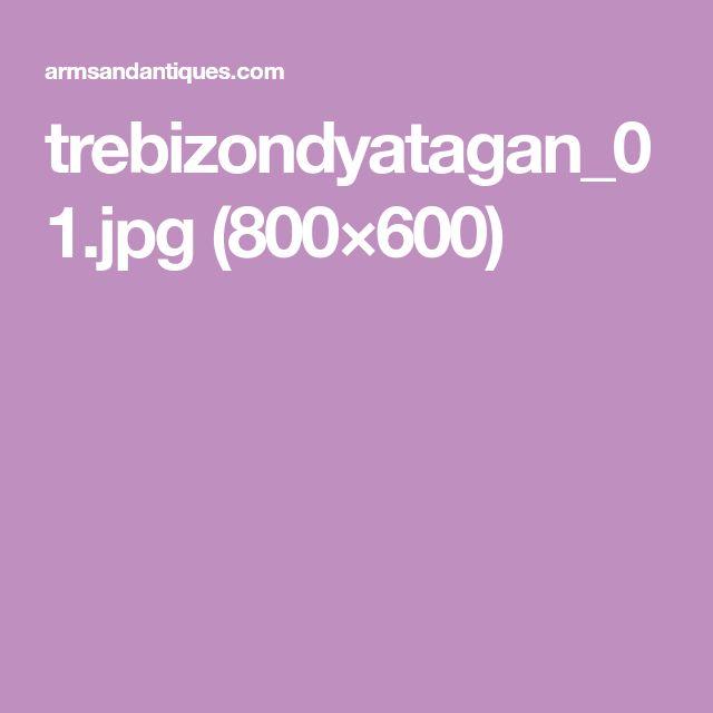 trebizondyatagan_01.jpg (800×600)