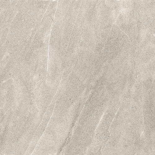UNIKA Sand  Pavimento  #New by #Casainfinita 🔵